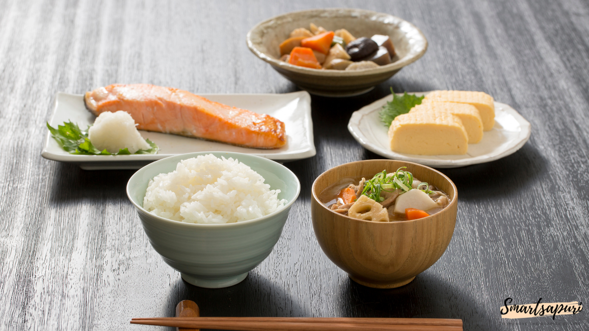 大阪難波でおすすめのご飯屋さん隠れ家おばんざい居酒屋ふらんくす